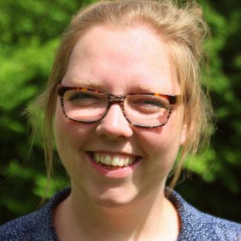 Katharina Heimann
