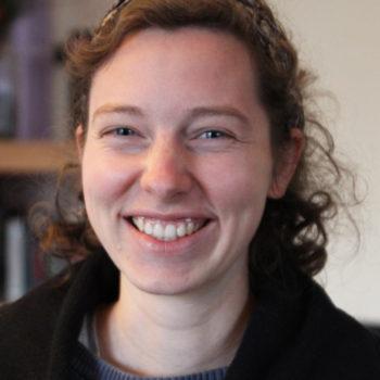 Magdalena Bottesch